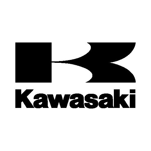 agrosierras